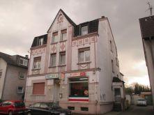 Mehrfamilienhaus in Dortmund  - Scharnhorst