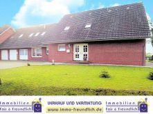 Mehrfamilienhaus in Uplengen  - Selverde