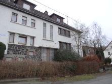Mehrfamilienhaus in Betzdorf  - Betzdorf