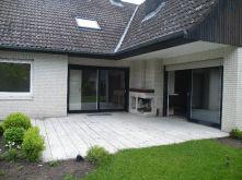 Zweifamilienhaus in Langlingen  - Langlingen