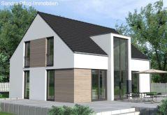 Einfamilienhaus in Plüderhausen