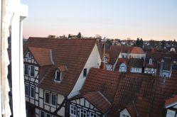 Stadthaus in Lauterbach  - Lauterbach