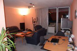 Etagenwohnung in Kriftel