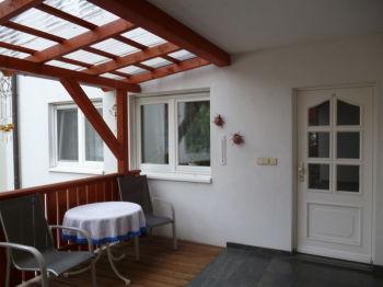 Wohnung in Uebigau  - Uebigau