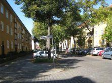 Wohnung in Berlin  - Adlershof