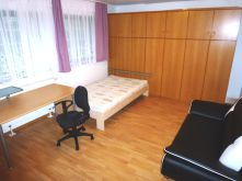 Apartment in 							Biberbach 							 - Biberbach