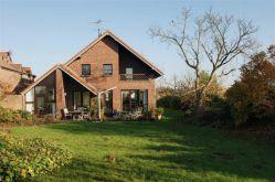 Einfamilienhaus in Schwalmtal  - Ungerath