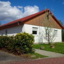 Einfamilienhaus in Bückeburg  - Evesen