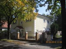 Mehrfamilienhaus in Berlin  - Wannsee