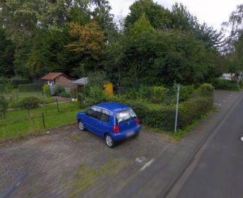 Wohngrundstück in Köln  - Gremberghoven
