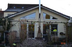 Zweifamilienhaus in Recklinghausen  - König-Ludwig