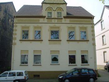 Etagenwohnung in Herne  - Holthausen