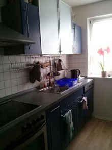 Wohnung in Schauenburg  - Hoof
