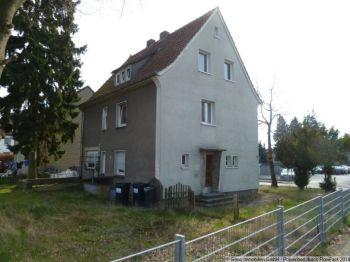 Zweifamilienhaus in Bielefeld  - Senne