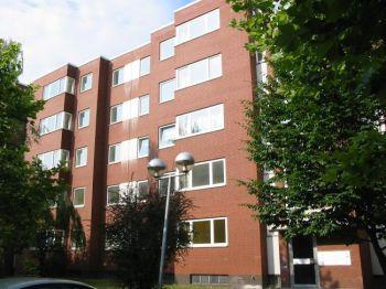 Wohnung in Berlin  - Nikolassee