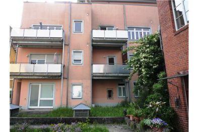 Mehrfamilienhaus in Esslingen  - Stadtmitte