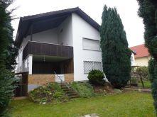 Zweifamilienhaus in Bensheim  - Bensheim
