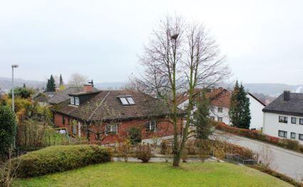 Wohnung in Stockach  - Stockach