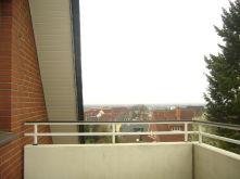 Etagenwohnung in Bielefeld  - Brackwede