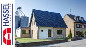 Einfamilienhaus in Zülpich  - Sinzenich