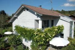 Einfamilienhaus in Berg  - Allmannshausen