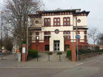 Bürofläche in Magdeburg