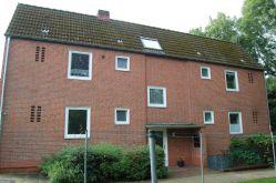 Dachgeschosswohnung in Albersdorf