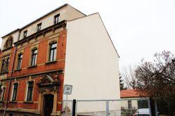 Mehrfamilienhaus in Pegau  - Pegau