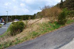 Wohngrundstück in Hellenthal  - Dommersbach