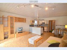 Wohnung in Eisingen