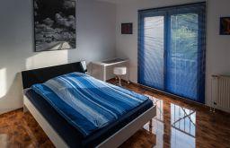 Apartment in Witten  - Annen