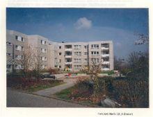 Erdgeschosswohnung in Bonn  - Endenich