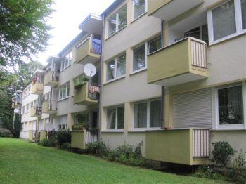 Etagenwohnung in Bonn  - Lannesdorf