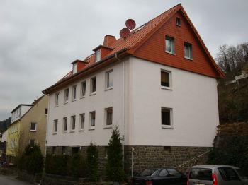 Mehrfamilienhaus in Werdohl  - Kettling