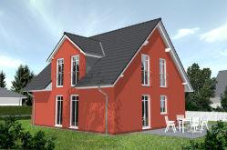 Einfamilienhaus in Berlin  - Spandau