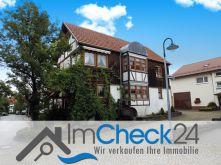 Zweifamilienhaus in Baltmannsweiler  - Baltmannsweiler
