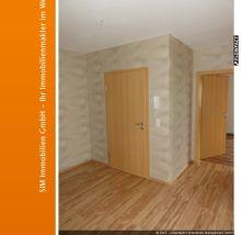 Etagenwohnung in Mammelzen  - Mammelzen