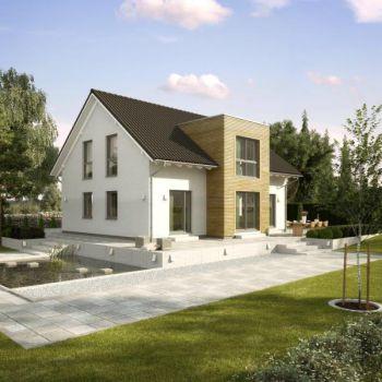 Einfamilienhaus in Rackwitz  - Biesen