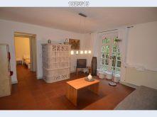 Wohnung in Werbach  - Wenkheim