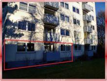 Erdgeschosswohnung in Bielefeld  - Stieghorst
