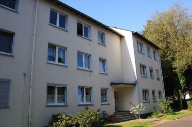 Erdgeschosswohnung in Recklinghausen  - Suderwich