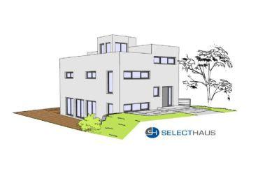 Einfamilienhaus in Stuttgart  - Nord