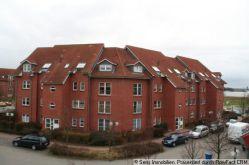 Wohnung in Hermsdorf