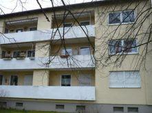 Etagenwohnung in Manching  - Manching