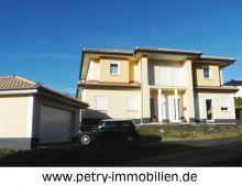 Einfamilienhaus in Gebhardshain