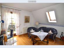 Wohnung in Rüdenhausen
