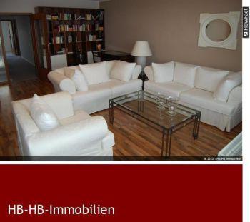 Wohnung in Bremen  - Steintor