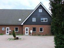 Maisonette in Einhaus