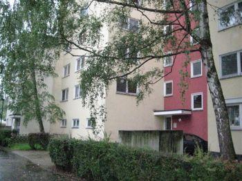 Etagenwohnung in Köln  - Zündorf