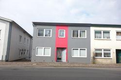Erdgeschosswohnung in Ahrensbök  - Ahrensbök